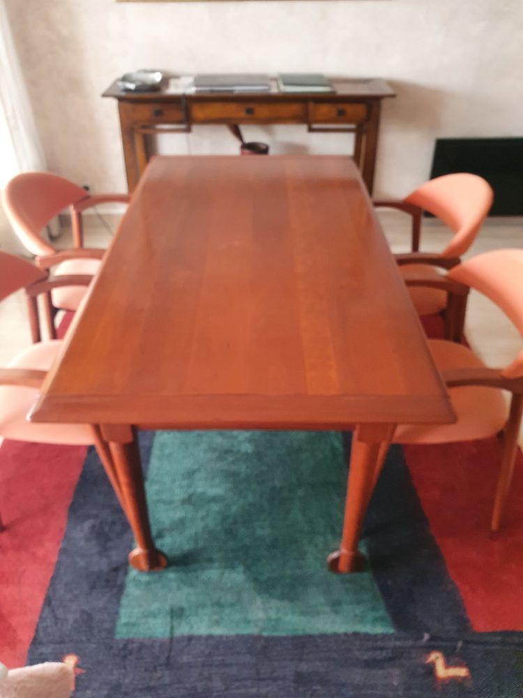 table 400 La Grande-Motte (34)