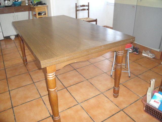 table 50 Louargat (22)