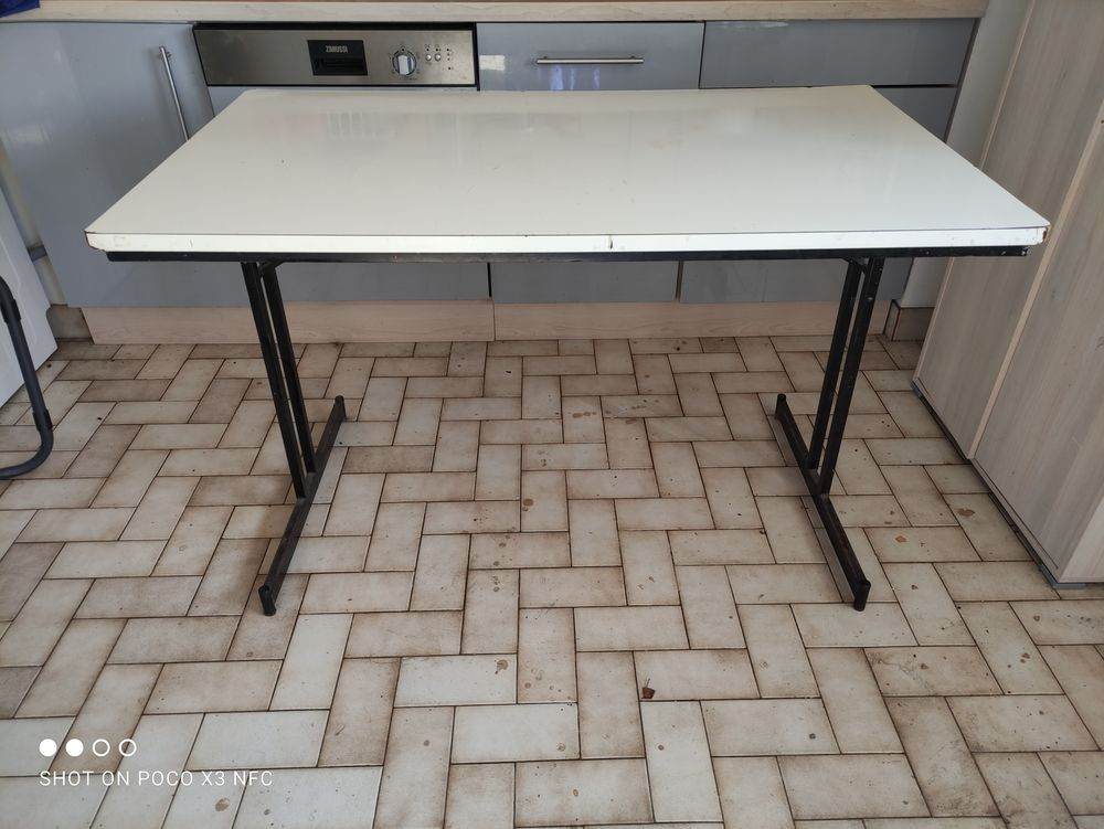 Table 10 Sarzeau (56)