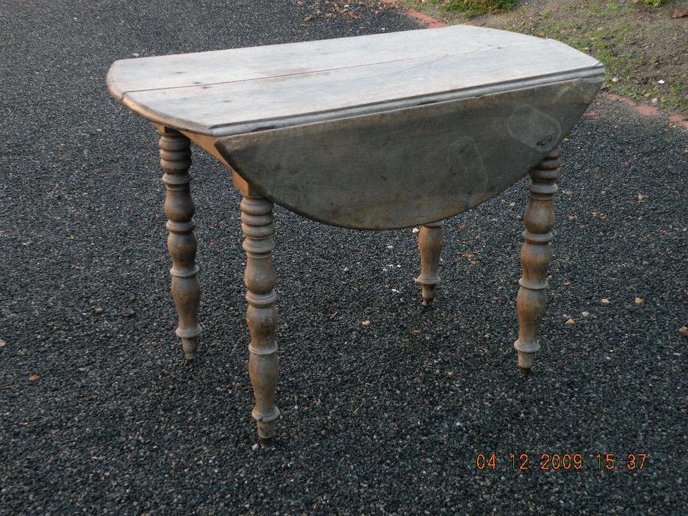 Table 0 Cepoy (45)
