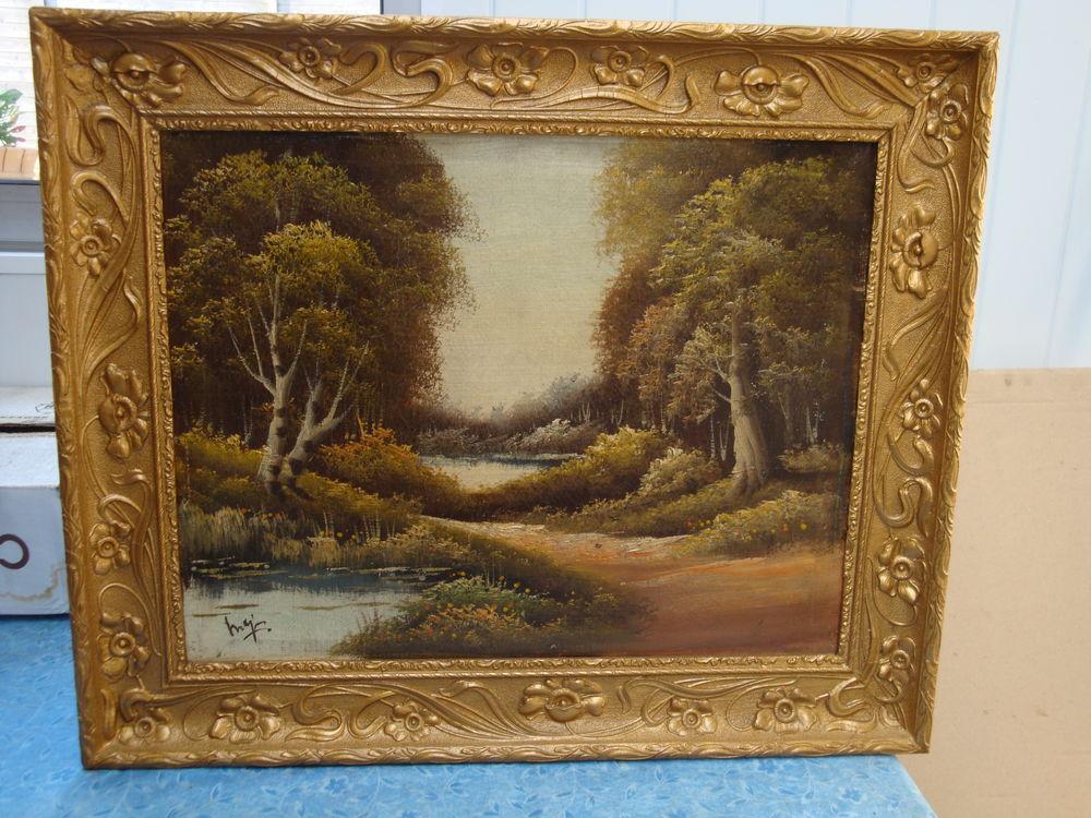 Tableaux occasion dans le nord pas de calais annonces achat et vente de tableaux paruvendu - Monsieur meuble dainville ...