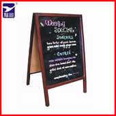 Tableau ardoise occasion annonces achat et vente de for Tableau ardoise restaurant