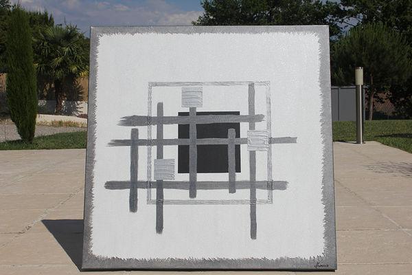 tableaux occasion valence 26 annonces achat et vente de tableaux paruvendu mondebarras page 3. Black Bedroom Furniture Sets. Home Design Ideas