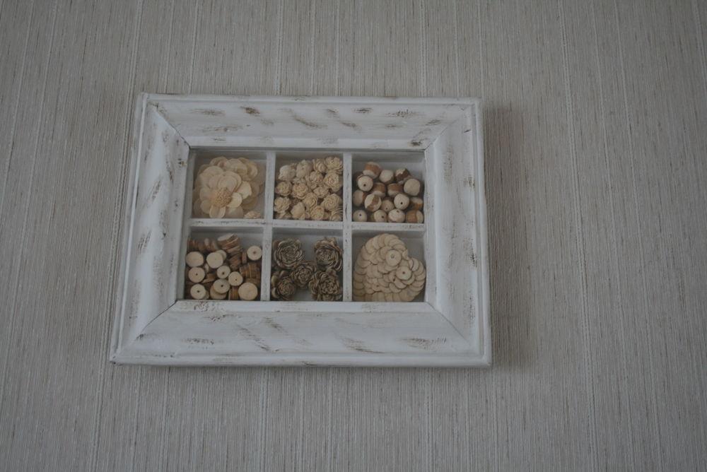 tableau couleur blanc 10 Liévin (62)