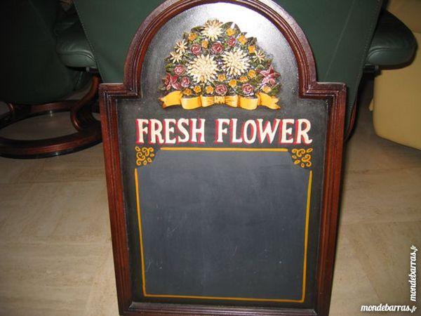 Tableau décoratif fresh flower 12 Corbeil-Essonnes (91)