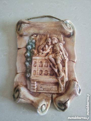 Tableau décoratif 5 Saint-Didier (84)
