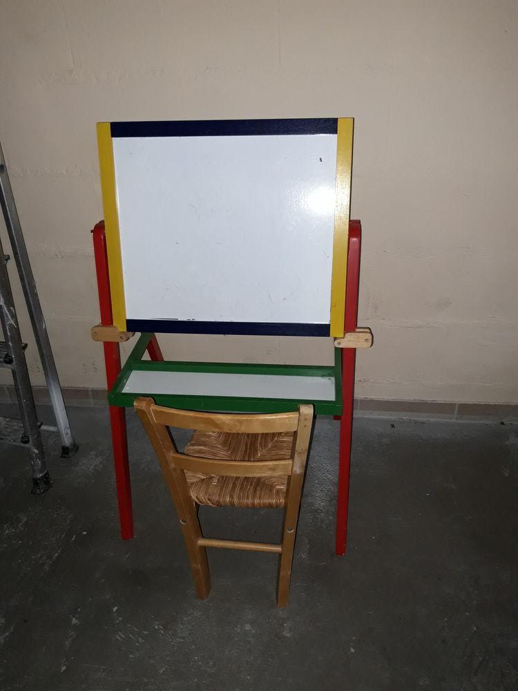 Tableau à écrire  pour enfants  10 Palaiseau (91)