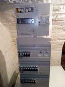 Tableau électrique neuf 260 Denain (59)