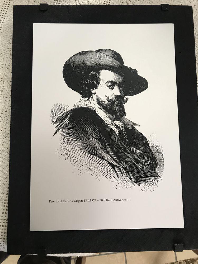 Tableau gravure 45 Compertrix (51)