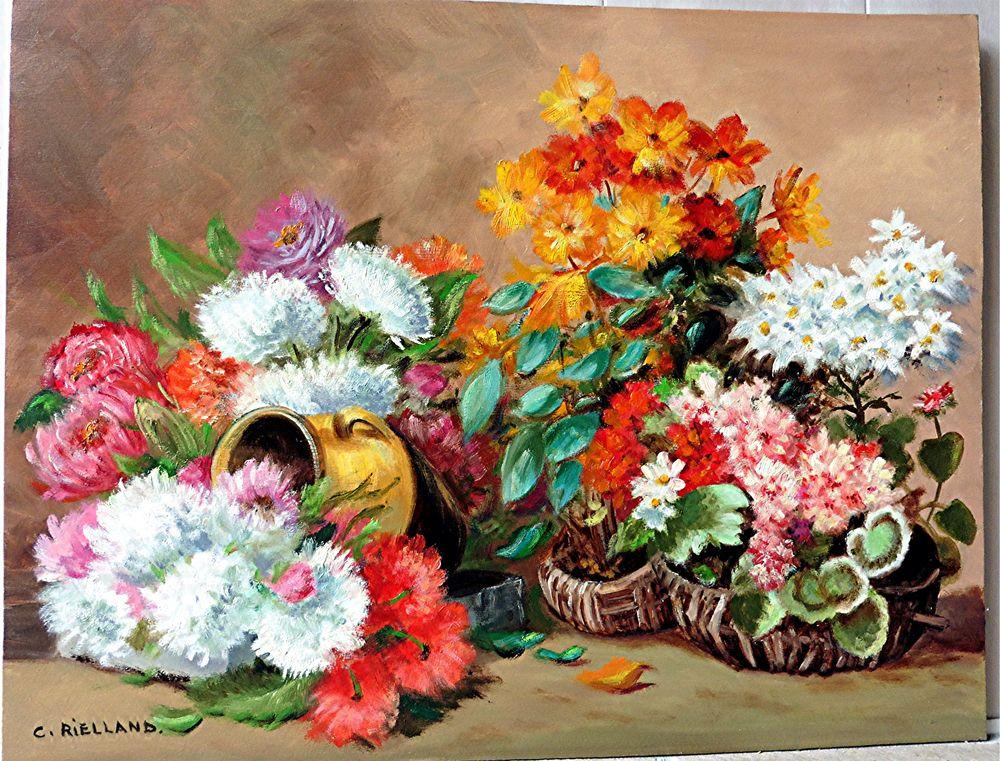 tableau-peinture 400 Lourdes (65)