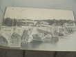 tableau rappelant la catastrophe de1978 15 Tours (37)