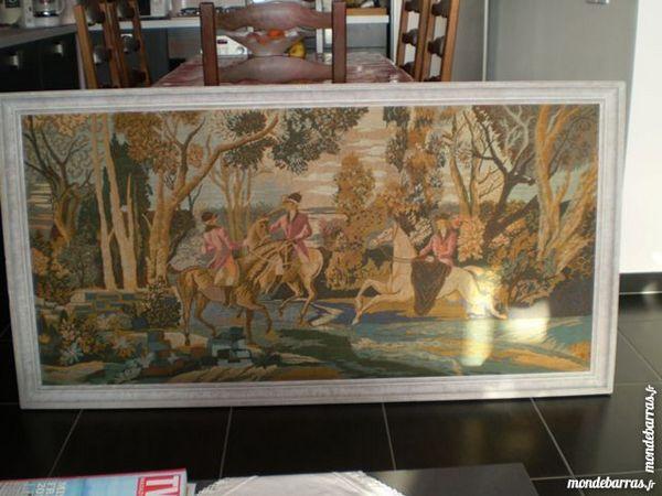 tableau tapisserie 1 Sainte-Colombe (69)