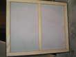 Tableau toile peinture Tamara de Lempicka NEW YORK Toile mon Décoration
