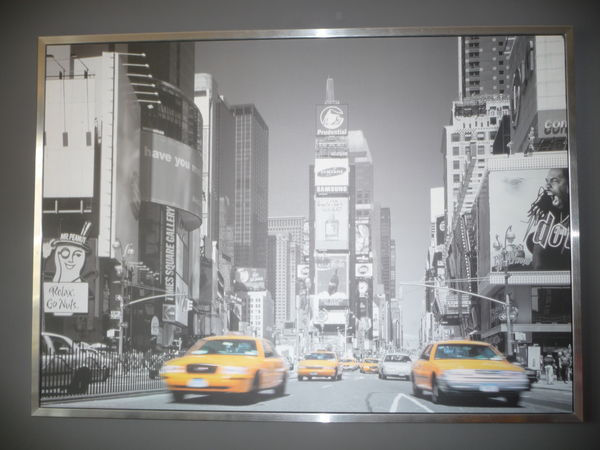 new york occasion en rh ne alpes annonces achat et vente de new york paruvendu mondebarras. Black Bedroom Furniture Sets. Home Design Ideas