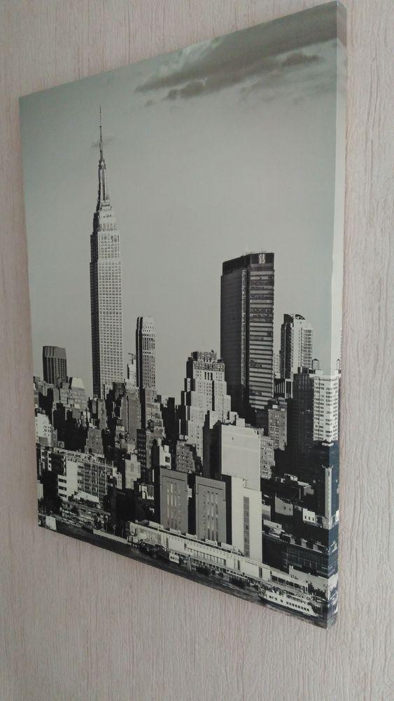 Tableau New York 10 Cergy (95)
