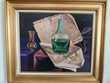 tableau Carry-le-Rouet (13)
