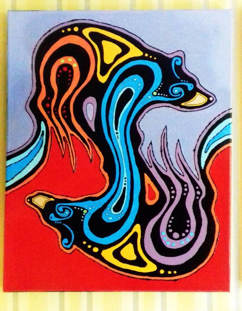 tableau d'art 60 Cancale (35)