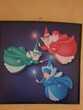Tableaux Disney 5 Lyon 7 (69)