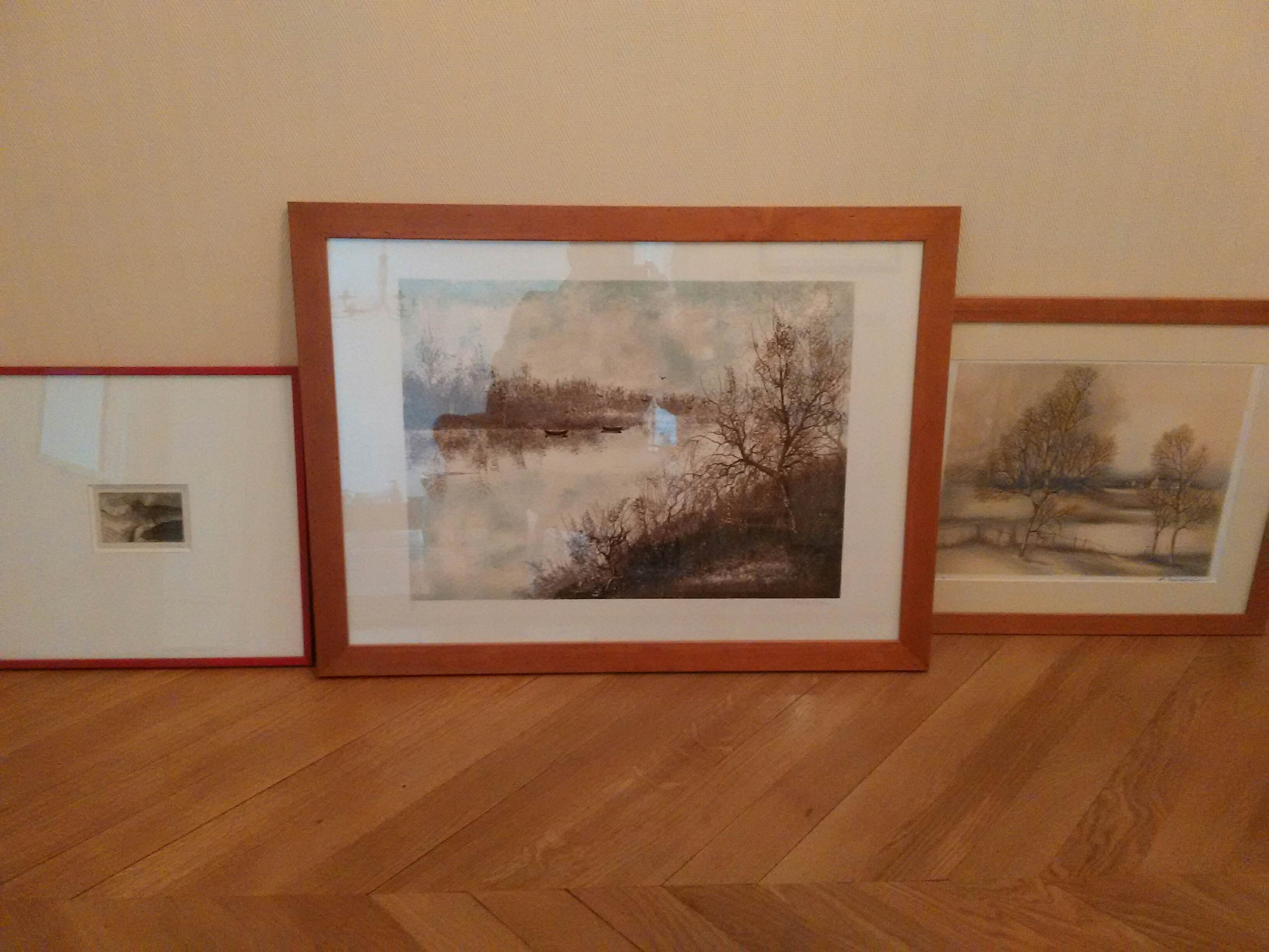 tableaux, esquisse 100 Paris 1 (75)