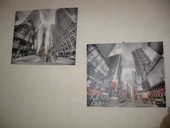 Tableaux New York 35 Lavaur (81)