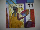 tableaux 70 Cazères (31)