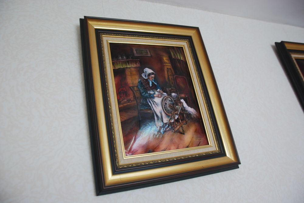 tableaux 1000 Villenave-d'Ornon (33)