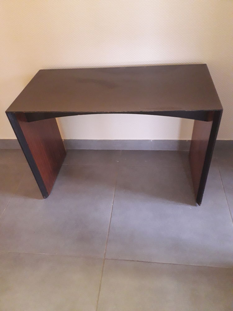 TABLES D'APPOINT 15 Gujan-Mestras (33)