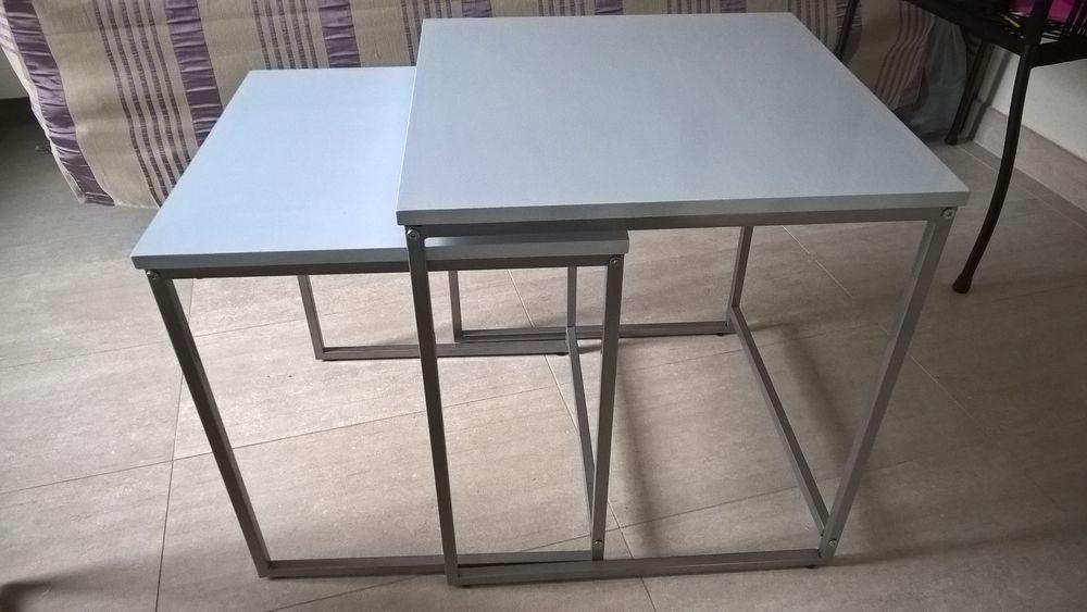 tables basses gigogne 22 La Ciotat (13)