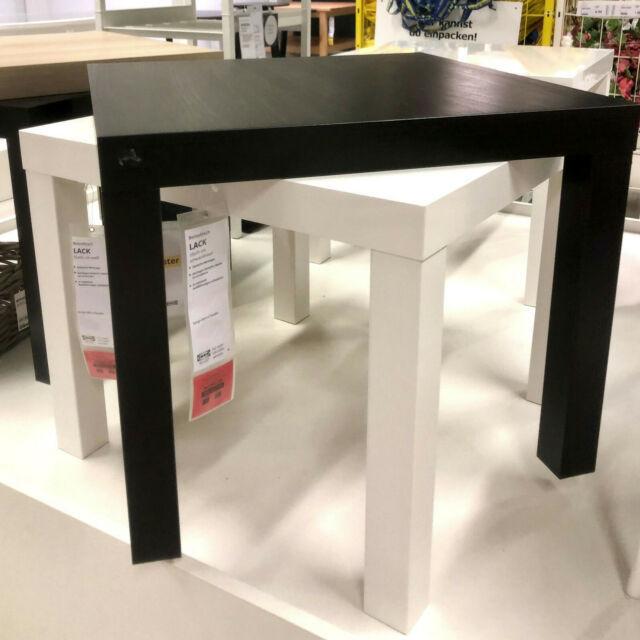 3 tables basses Ikea 15 Bordeaux (33)
