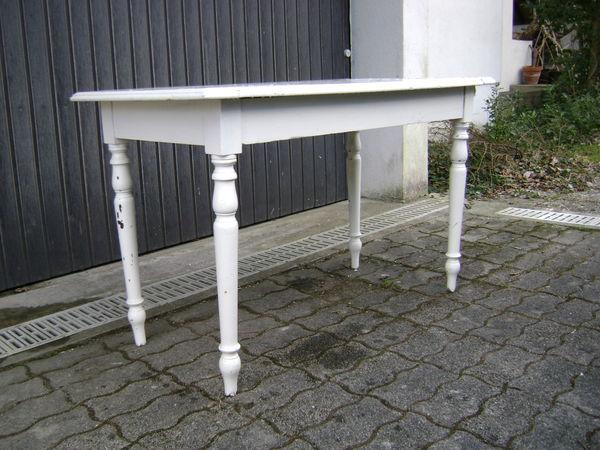 Tables de bistrot années 20 60 Œting (57)