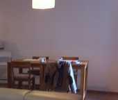 tables et chaises 380 Saint-Rémy-de-Provence (13)