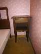 2 Tables de chevet en très bon état Meubles