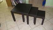 tables gigogne. 30 Sablons (38)