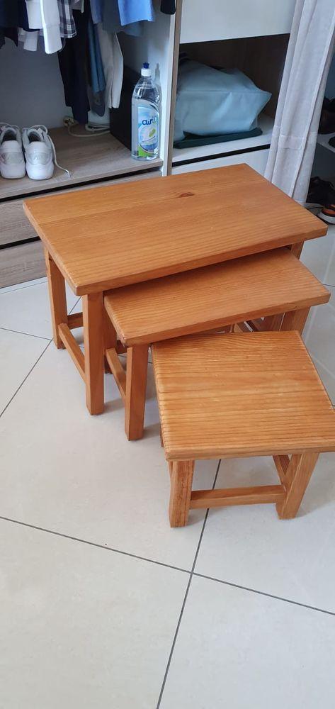 3 Tables gigogne 20 Narbonne (11)