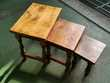 3 Tables gigogne Meubles