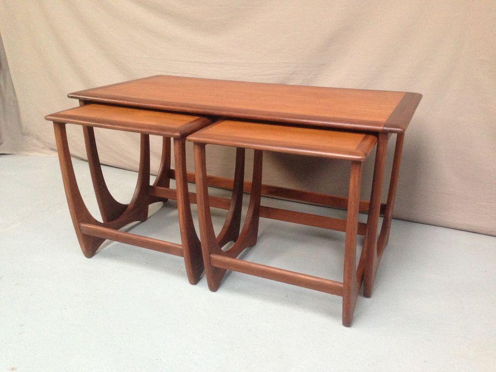 meubles vintage occasion le mans 72 annonces achat et vente de meubles vintage paruvendu. Black Bedroom Furniture Sets. Home Design Ideas