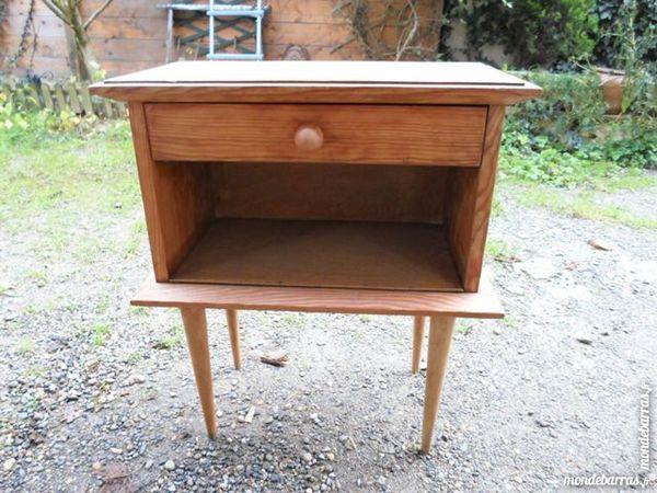 tables console occasion bordeaux 33 annonces achat et vente de tables console paruvendu. Black Bedroom Furniture Sets. Home Design Ideas