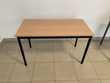tables de réunion / bureau 30 Marseille 6 (13)