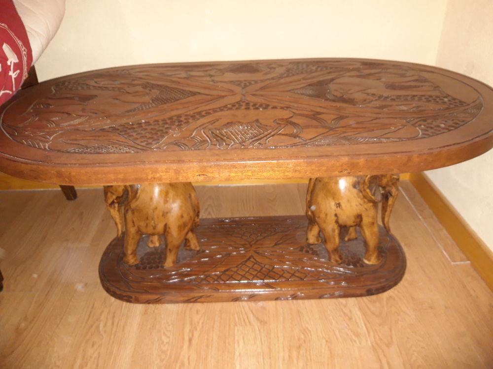 Tables de salon 100 Saint-Jean-de-la-Porte (73)