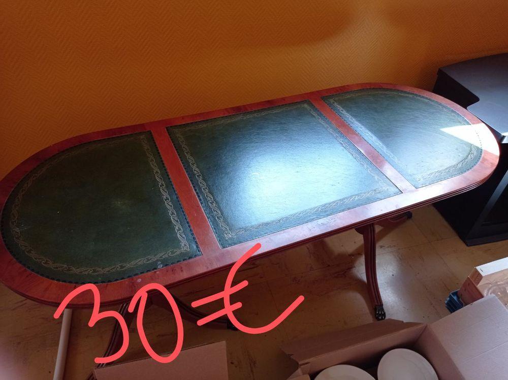 Tables de salon 0 Avignon (84)