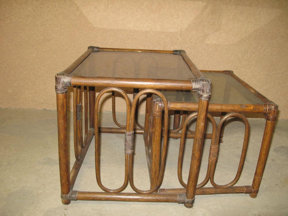 Tables  15 Saint-Cyr-au-Mont-d'Or (69)