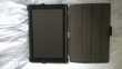 Tablette Acer Iconia A500 avec housse  Bischheim (67)