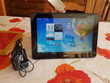 Tablette ACER iconia A510 Nice (06)