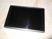 Tablette Acer 50 Versailles (78)