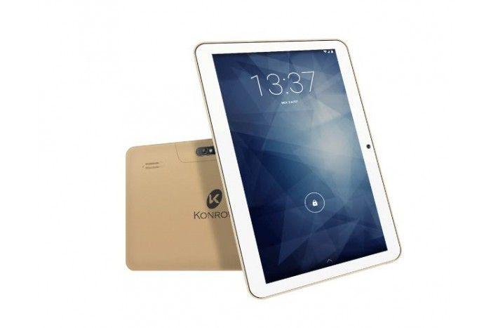 Tablette Android double SIM 120 Bondy (93)