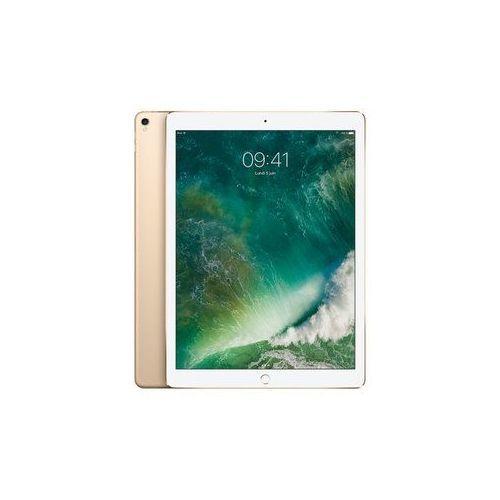 Tablette Apple IPad Pro 2017 12,9 po. Wi-Fi 64 Go NEUF Or 800 Paris 15 (75)