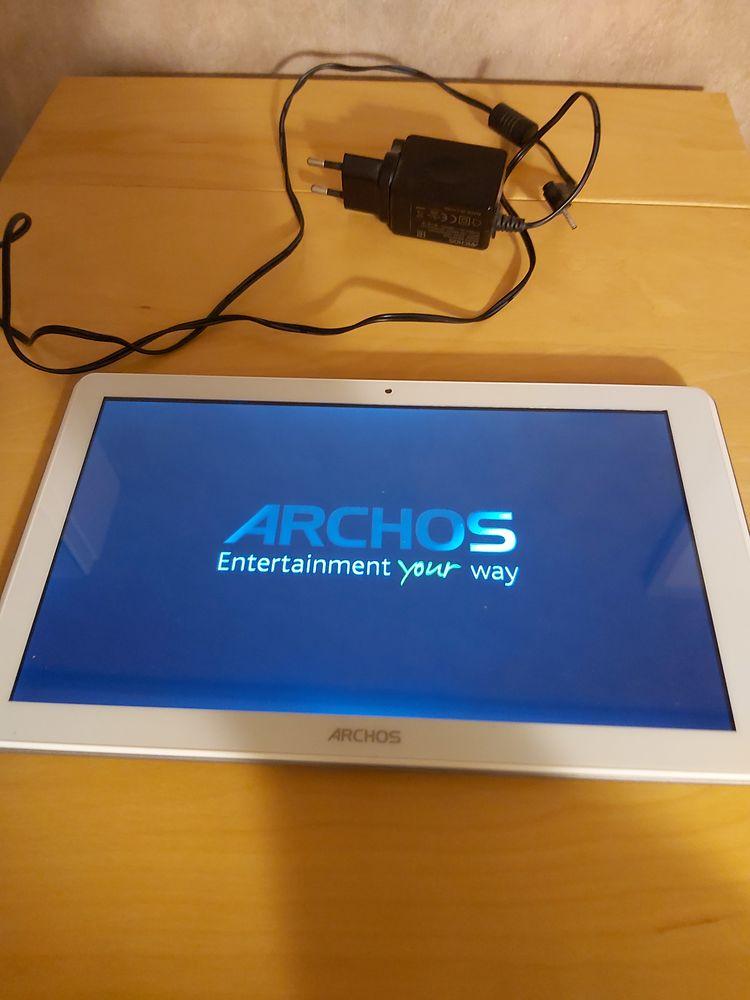 """Tablette Archos 10,1"""", excellent état Matériel informatique"""