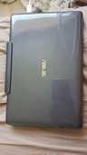 Tablette Asus Transformer T100TAF 150 Palaiseau (91)