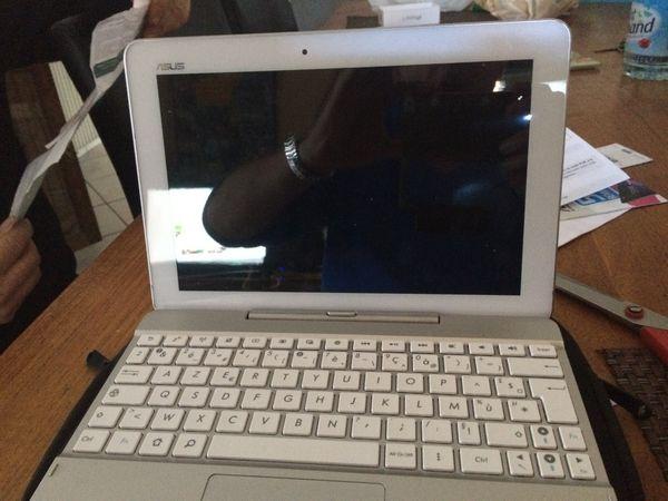 tablette asus 0 Lesquin (59)