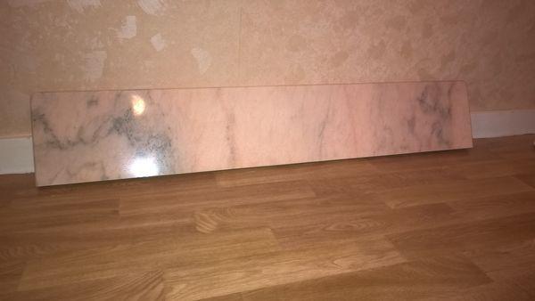perfect tablette de radiateur en marbre dcoration with tablette radiateur marbre. Black Bedroom Furniture Sets. Home Design Ideas